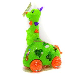 canguro_didactico_de_encaje_juguetes_para_bebes