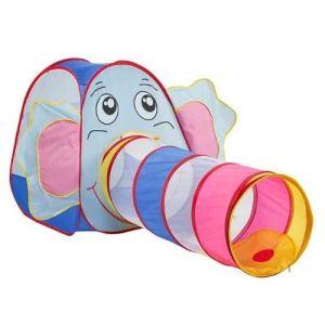 carpa_elefante_juguetes_en_medellin