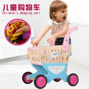 carro_de_mercado_madera_juguetes_medellin