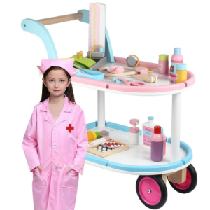 carro_medico_madera_juguetes_medellin