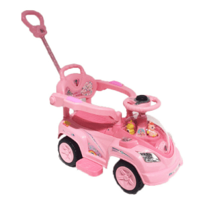 carro_montable_para_ninos_juegos_medellin