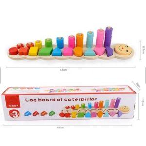 didactico_juguetes_en_medellin