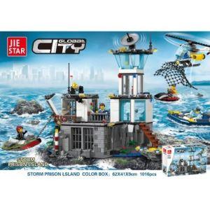 lego_bloques_ciudad_juguetes_en_medellin