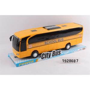 bus_blister_juegos_en_medellin