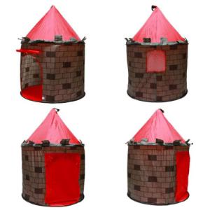 carapa_castillo_para_ninos_juegos_en_medellin