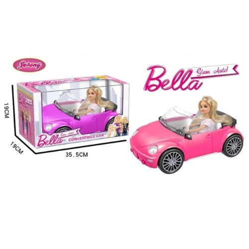 muñeca_barbie_con_auto_convertible