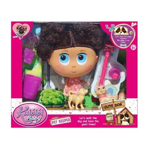 muñeca_cabezona_juguetes_en_medellin (3)