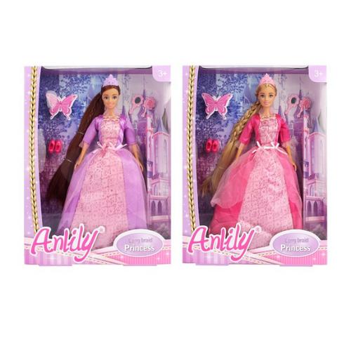 princesa_juguetes_en_medellin