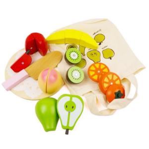 vegetales_y_frutas_de_madera_juegos_en_medellin