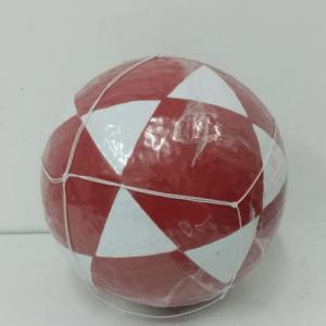 Balon_De_Microfutbol