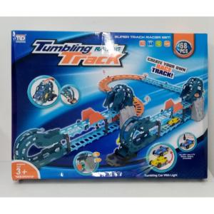 Pista_Tumbling_Racing