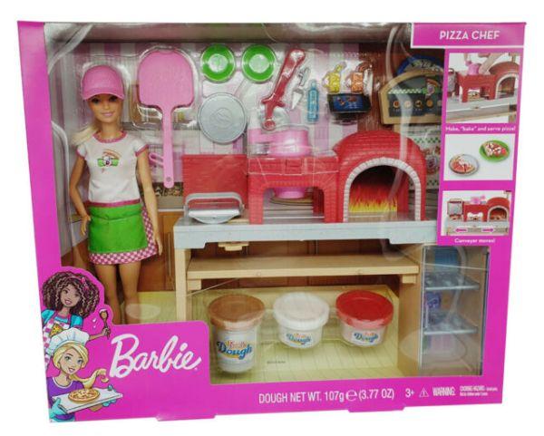 barbie_chef_pizza