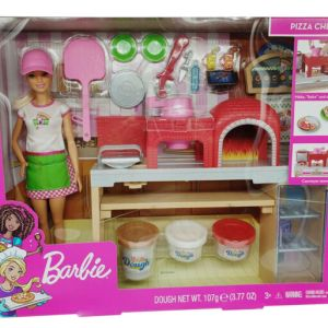 barbie_chef_pizza