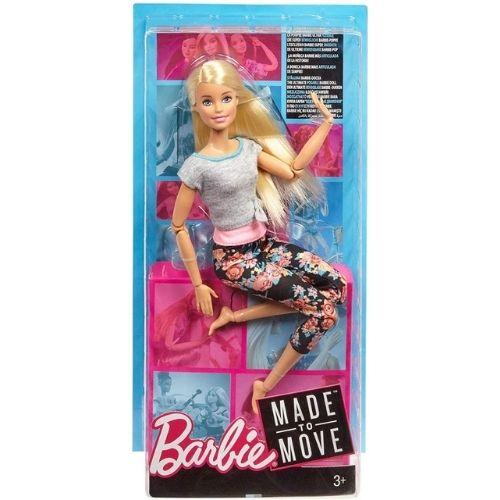 barbie_juguetes_en_medellin