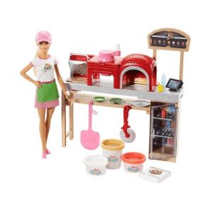 barbie_juguetes_en_medellin (1)