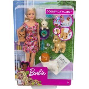 barbie_juguetes_en_medellin (4)