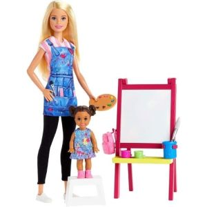 barbie_juguetes_en_medellin (7)