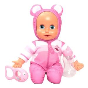 bebe_lloron_juguetes_en_medellin