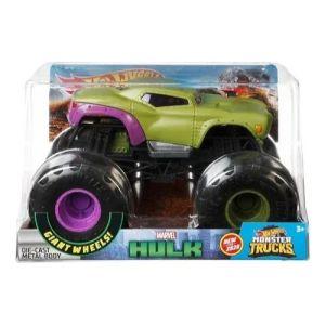 carro_hot_wheel_juguetes_en_medellin (1)
