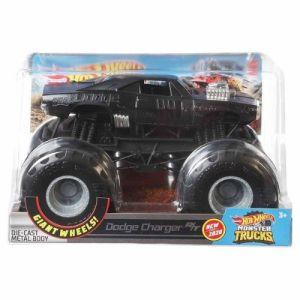 carro_hot_wheel_juguetes_en_medellin (4)