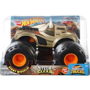 carro_hot_wheel_juguetes_en_medellin (9)