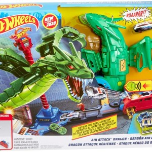 hotwheels_dragon