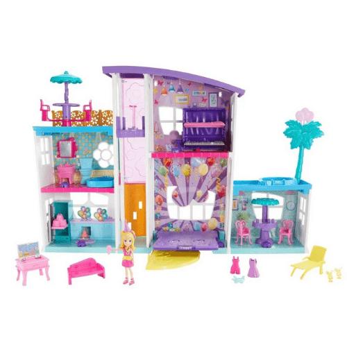 mega_casa_polly_pocket_juguetes_en_medellin
