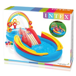 Piscina_intex