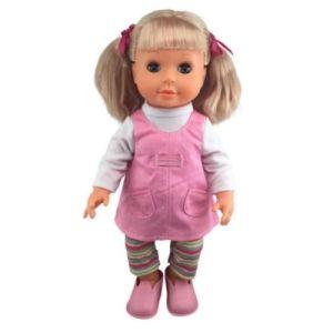 sofi_crece_contigo_juguetes_en_medellin_colombia (1)