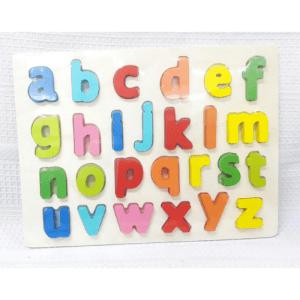 abecedario_en_madera