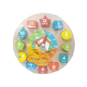 reloj_en_madera_didactico_juguetes_en_medellin