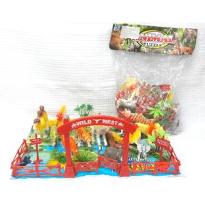 animales_en_bolsa_juguetes_en_medellin (1)