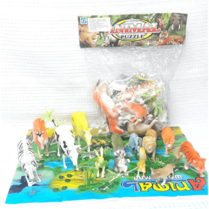 animales_en_bolsa_juguetes_en_medellin