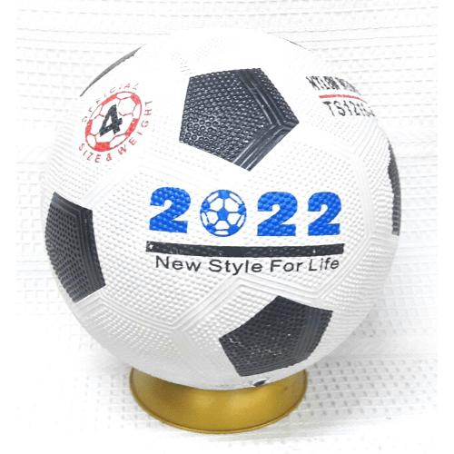 balon_de_futbol_juguetes_en_medellin (5)