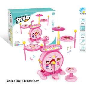 bateria_musical_juguetes_en_medellin (3)