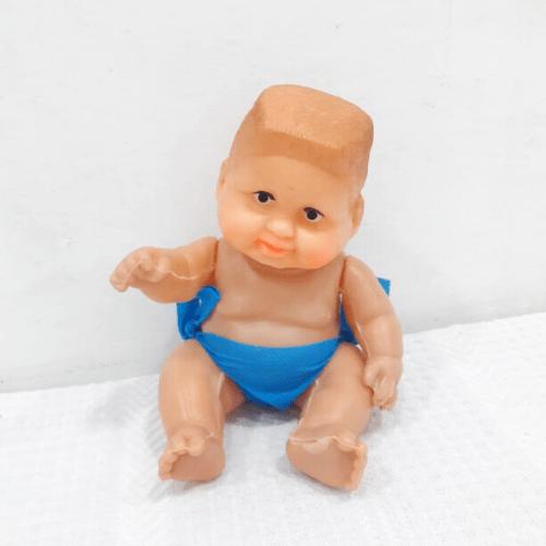 bebes_juguetes_en_medellin (8)