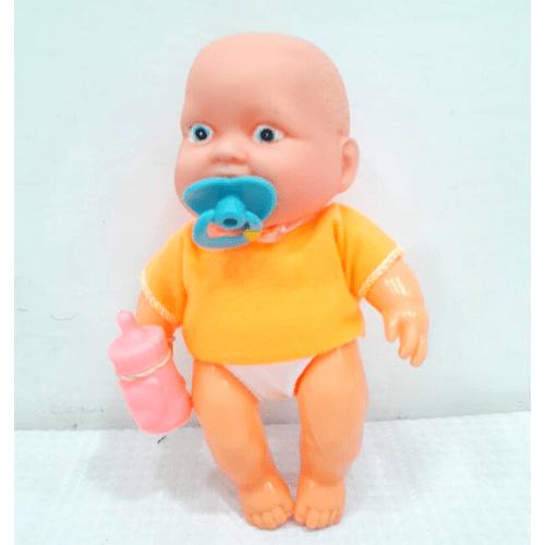 bebes_juguetes_en_medellin (4)