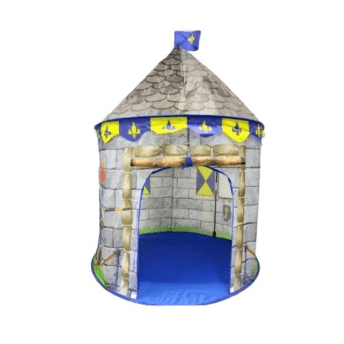 carpa_castillo_juguetes_en_medellin (3)