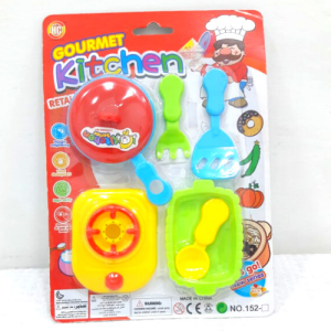 cocina_accesorios_juguetes_en_medellin
