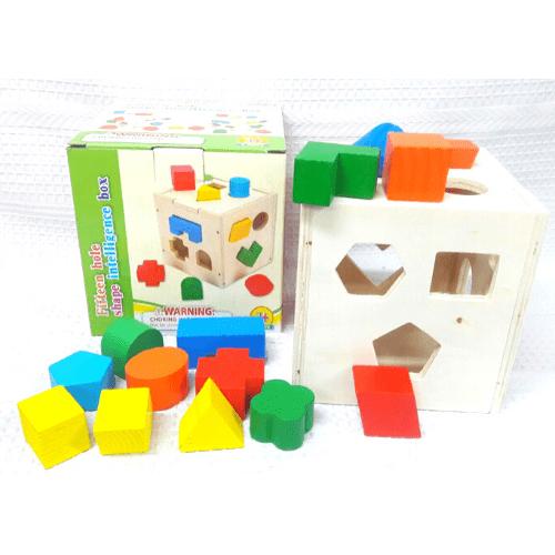 cubo_didactico_de_madera_juguetes_en_medellin