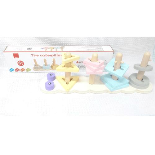 didactico_de_madera_juguetes_en_medellin