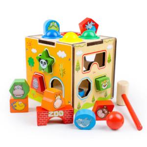 didactico_de_madera_juguetes_en_medellin (3)