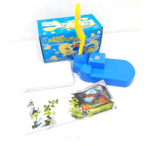 maquina_para_hacer_rompecabezas_juguetes_en_medellin
