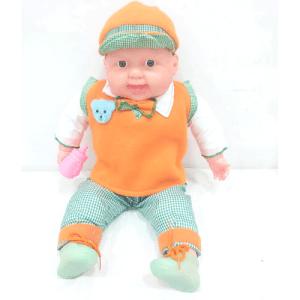 muñeco_gordito_lujo_juguetes_en_medellin