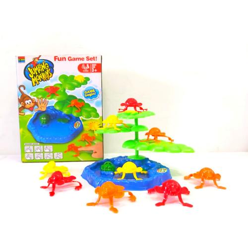 ranas_locas_juguetes_en_medellin
