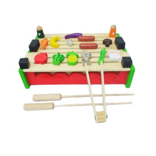 barbacoa_en_madera_juguetes_en_medellin