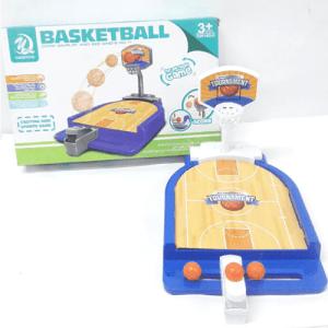 basketball_juego_de_mesa_didactico (1)