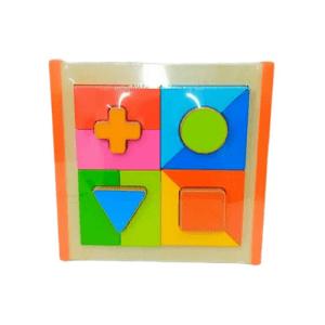 didactico_en_madera_juguetes_en_medellin (1)