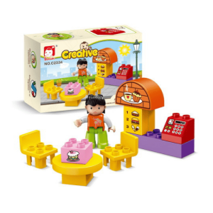 juego_de_bloques_lego (1)