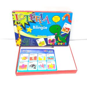 loteria_bilingue_juego_de_mesa_didactico